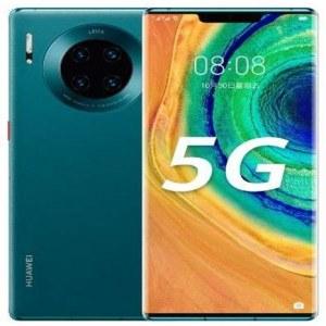 سعر ومواصفات هاتف Huawei Mate 30 E Pro