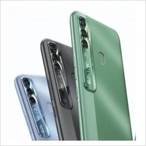 مواصفات هاتف Tecno Spark 7 Pro ومميزاته