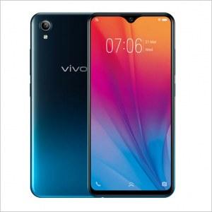 سعر ومواصفات هاتف  Vivo Y91C ومميزاته