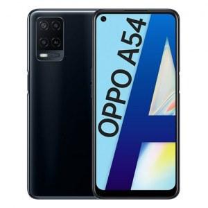 سعر ومواصفات هاتف Oppo A54 اوبو اي 54 ومميزاته