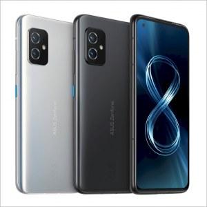 سعر ومواصفات هاتف Asus Zenfone 8 ومميزاته