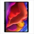 سعر ومواصفات تابليت Lenovo Yoga Pad Pro ومميزاته
