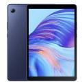 سعر ومواصفات تابلت Honor Tablet X7