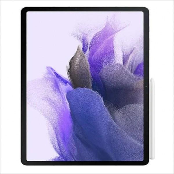 سعر ومواصفات تابلت Samsung Galaxy Tab S7 FE