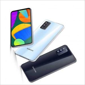 سعر ومواصفات هاتف Samsung Galaxy F52 ومميزاته