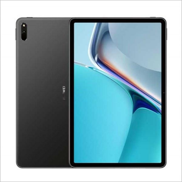 سعر ومواصفات Huawei MatePad 11 اصدار 2021
