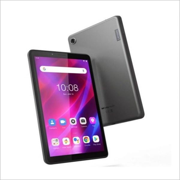 سعر ومواصفات Lenovo Tab M7 الجيل الثالث ومميزاته