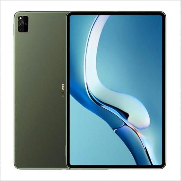 سعر ومواصفات هاتف Huawei MatePad Pro 12.6 اصدار 2021
