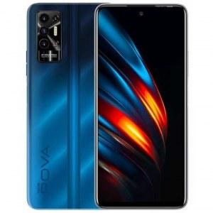 سعر ومواصفات هاتف Tecno Pova 2 ومميزاته