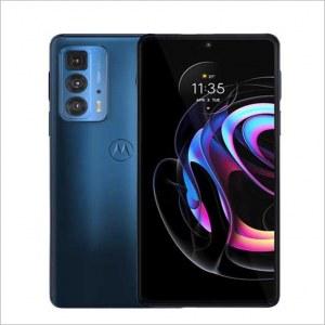 سعر ومواصفات هاتف Motorola Edge 20 Pro ومميزاته