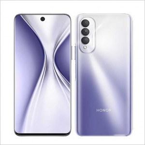 سعر ومواصفات هاتف Honor X20 SE ومميزاته