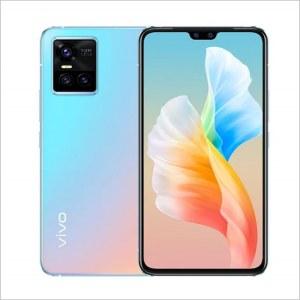 سعر ومواصفات هاتف vivo S10 ومميزاته