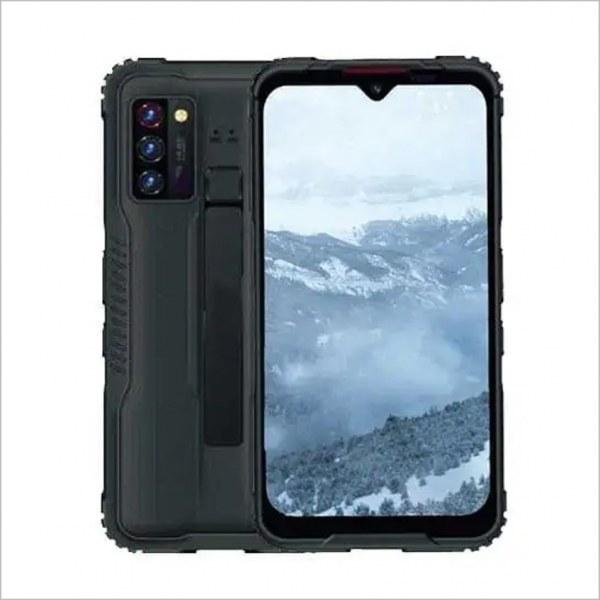 سعر ومواصفات هاتف Energizer Hard Case G5 ومميزاته