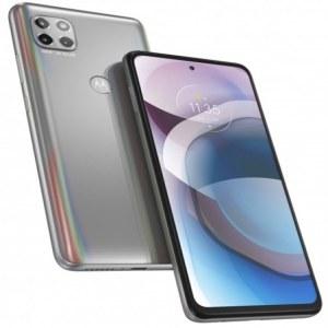 سعر ومواصفات هاتف Motorola one 5G UW ace ومميزاته