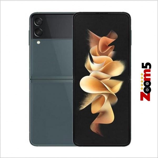 سعر ومواصفات هاتف Samsung Galaxy Z Flip3