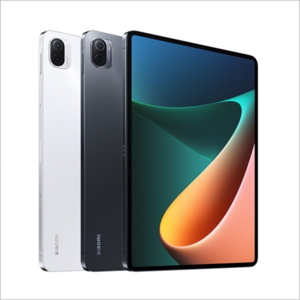 سعر ومواصفات تابلت Xiaomi Pad 5 ومميزاته