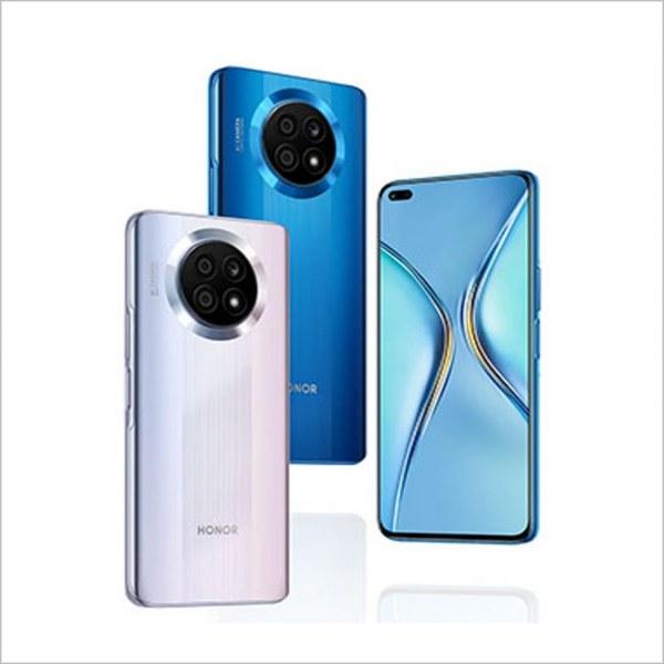 سعر ومواصفات هاتف Honor X20 ومميزاته