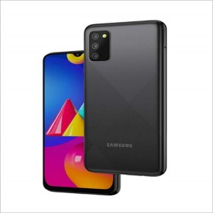 سعر ومواصفات هاتف Samsung Galaxy A03s ومميزاته