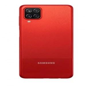 سعر ومواصفات هاتف Samsung Galaxy A12 Nacho ومميزاته