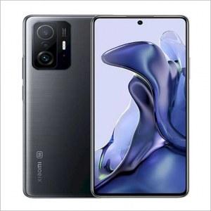 سعر ومواصفات هاتف Xiaomi 11T شاومي 11 تي ومميزاته