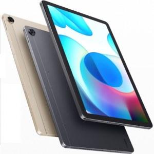سعر ومواصفات تابلت Realme Pad مميزاته وعيوبة بالتفصيل