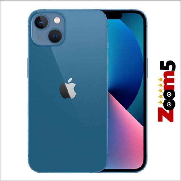 سعر ومواصفات هاتف iPhone 13 ايفون 13 ومميزاته