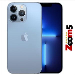 سعر ومواصفات موبايل iPhone 13 pro ايفون 13 برو