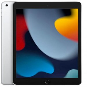 مواصفات ايباد Apple iPad 10.2 2021 ومميزاته