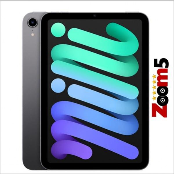مواصفات ايباد Apple iPad mini 2021 ومميزاته