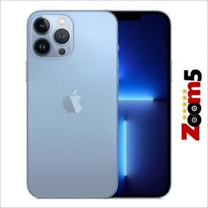 سعر ومواصفات Apple iPhone 13 Pro Max محدث
