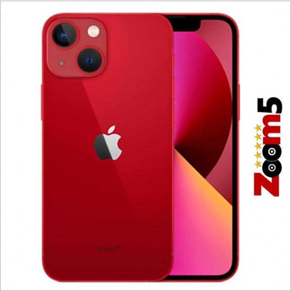 سعر ومواصفات iPhone 13 mini ايفون 13 ميني