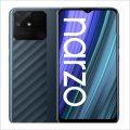 سعر ومواصفات هاتف Realme Narzo 50A ومميزاته