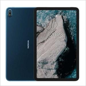 سعر ومواصفات Nokia T20 نوكيا تي 20 ومميزاته