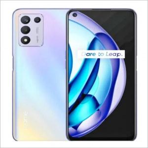 سعر ومواصفات هاتف Realme Q3s ريلمي كيو 3 اس ومميزاته